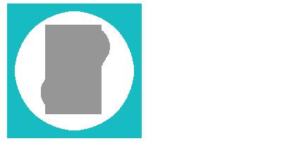 Kapseln/ Filmtabletten Logo