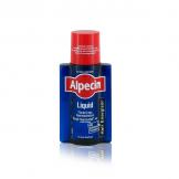 Alpecin Liquid, Meistverkauftes Produkt gegen Haarausfall