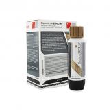 gegen Haarausfall, nanoxidil, spectral dnc-n