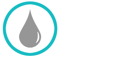 Lösung Logo