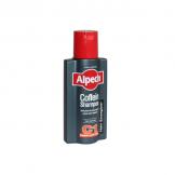 Alpecin Shampoo, Meistverkauftes Shampoo