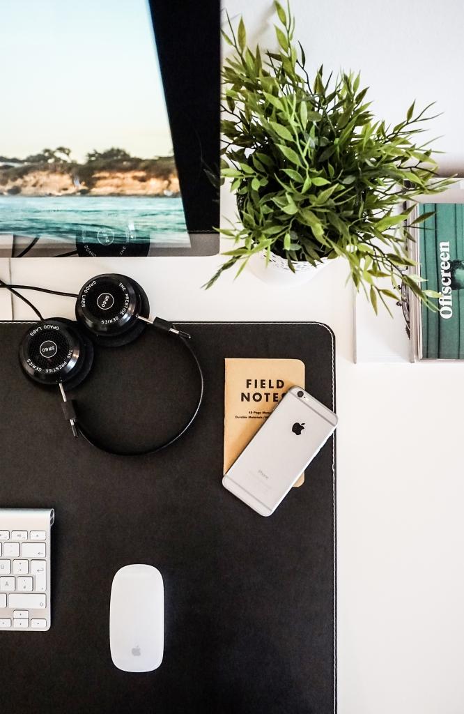 desktop-1149231